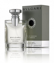 BVLGARI EXTREME 3.4 EDT SP FOR MEN