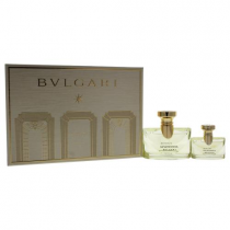 BVLGARI IRIS D'OR 2 PCS SET FOR WOMEN: 1.7 SP
