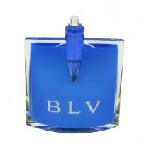 BVLGARI BLV TESTER 2.5 EDP SP FOR WOMEN