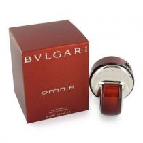 BVLGARI OMNIA 2.1 EAU DE PARFUM SPRAY FOR WOMEN