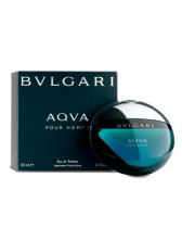 BVLGARI AQUA 1.7 EDT SP FOR MEN