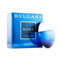 BVLGARI AQVA ATLANTIQUE POUR HOMME 1.7 EAU DE TOILETTE SPRAY