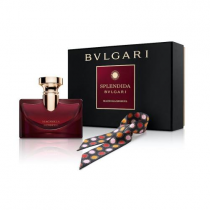 BVLGARI MAGNOLIA SENSUEL 2 PCS SET FOR WOMEN: 3.4 SP