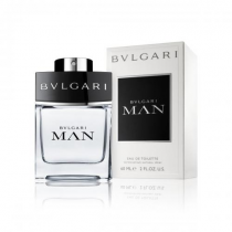 BVLGARI MAN 2 OZ EDT SP
