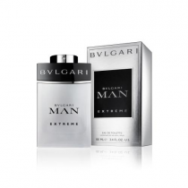 BVLGARI MAN EXTREME 3.4 EDT SP