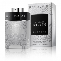 BVLGARI MAN EXTREME INTENSE 3.4 EDP SP
