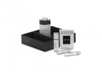 BVLGARI MAN EXTREME 4 PCS SET: 3.4 SP