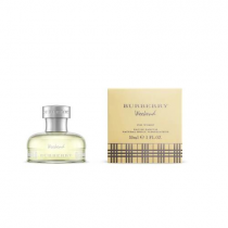 BURBERRY WEEKEND 1 OZ EDP SP FOR WOMEN