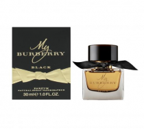 BURBERRY MY BURBERRY BLACK 1 OZ PARFUM SP
