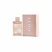 BURBERRY BRIT SHEER MINI 0.17 OZ EDT SP