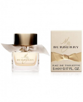 BURBERRY MY BURBERRY MINI 5 ML EDT