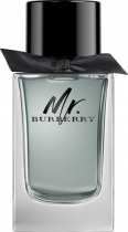 BURBERRY MR BURBERRY TESTER 3.3 EDT SP FOR MEN