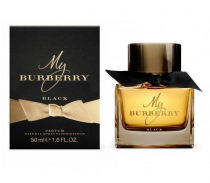 BURBERRY MY BURBERRY BLACK 1.6 PARFUM SP