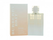 BURBERRY BRIT SUMMER 1.7 EDT SP FOR WOMEN