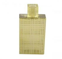 BURBERRY BRIT GOLD TESTER 3.3 EDP SP