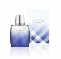 BURBERRY SUMMER 2011 3.4 EDT SP FOR MEN