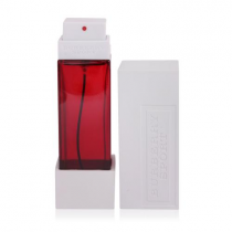 BURBERRY SPORT TESTER 2.5 EDT SP FOR WOMEN