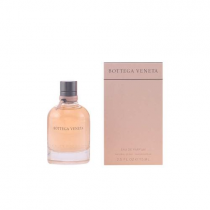 BOTTEGA VENETA 2.5 EDP SP FOR WOMEN
