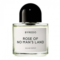 BYREDO ROSE OF NO MANS LAND 3.4 EAU DE PARFUM SPRAY