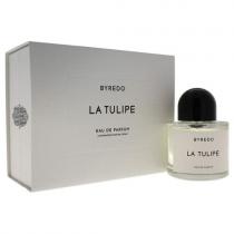 BYREDO LA TULIPE 3.4 EAU DE PARFUM SPRAY FOR WOMEN