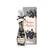 CHRISTINA AGUILERA 1.7 EAU DE PARFUM SPRAY FOR WOMEN