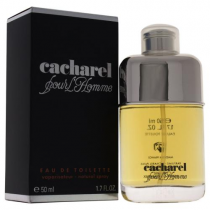 CACHAREL 1.7 EDT SP FOR MEN