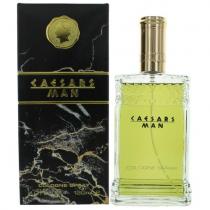 CAESARS MAN 4 OZ COLOGNE SP