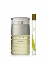 CLINIQUE CALYX 2 PCS SET: 1.7 SP + 10 ML SP