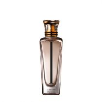 L'HEURE PROMISE (I) TESTER 2.5 EDT SP
