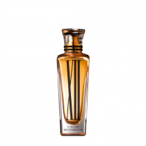 L'HEURE MYSTERIEUSE (XII) TESTER 2.5 EDP SP