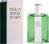 CARON POUR UN HOMME 4.2 EDT SP