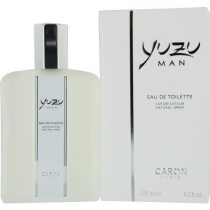 CARON YUZU MAN 4.2 EDT SP