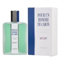 CARON POUR UN HOMME SPORT 1.7 EAU DE TOILETTE SPRAY
