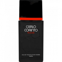 CARLO CORINTO ROUGE TESTER 3.4 EDT SP