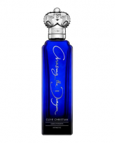CLIVE CHRISTIAN CHASING THE DRAGON HYPNOTIC 2.5 PARFUM SPRAY FOR MEN