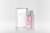 DIOR JOY 1.7 EDP SP FOR WOMEN