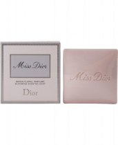 CHRISTIAN DIOR MISS DIOR BLOOMING 3.5 SOAP FOR WOMEN
