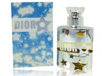 DIOR STAR 1.7 EDT SP