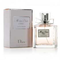 MISS DIOR CHERIE 3.4 EDT SP