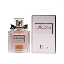 MISS DIOR 3.4 EDT SP