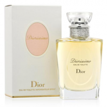 DIORISSIMO 3.4 EDT SP