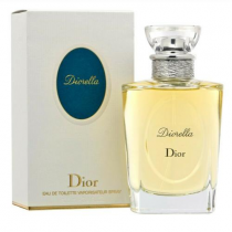 DIORELLA 3.4 EDT SP FOR WOMEN
