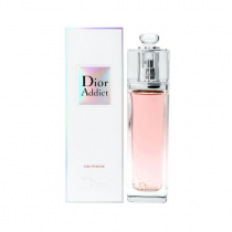 DIOR ADDICT EAU FRAICHE 1.7 EDT SP