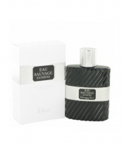 EAU SAUVAGE EXTREME 3.4 INTENSE EDT SP