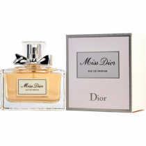 MISS DIOR 1 OZ EDP SP