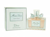 MISS DIOR 1.7 EDP SP