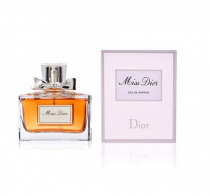 MISS DIOR 3.4 EDP SP