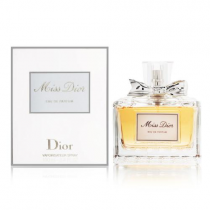 MISS DIOR 5 OZ EDP SP