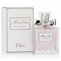 MISS DIOR BLOOMING BOUQUET 5 OZ EDT SP