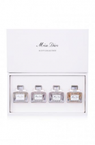 MISS DIOR 4 PCS MINI SET (4*5ML)